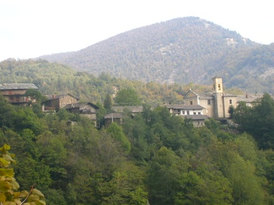 Grandubbione Serre Moretto